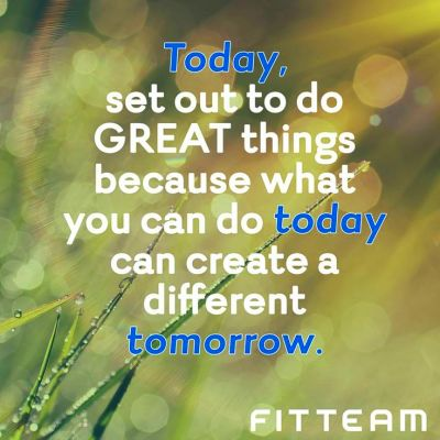 at fitteam com fitteam inspiration fitteam inspired fit sticks fit ...