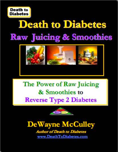 17 Best images about jUICING FOR Diebetics on Pinterest ...