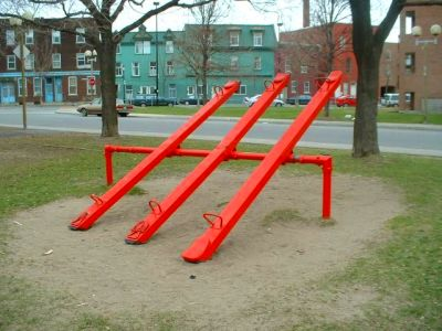 1000+ images about Old Playgrounds on Pinterest | The old ...