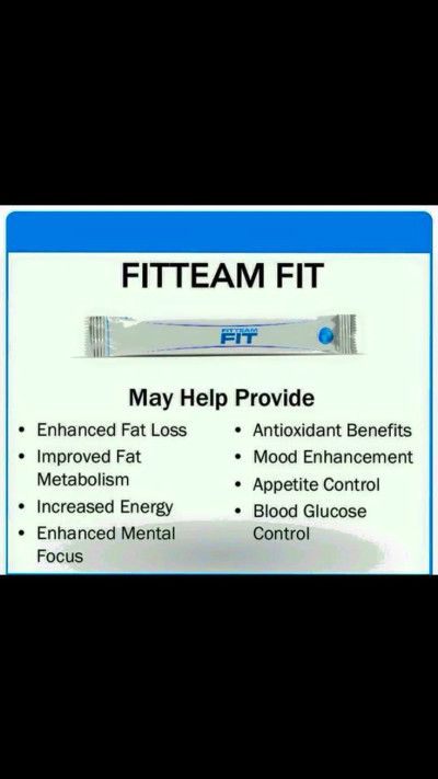 Fitteam | fitteam | Pinterest