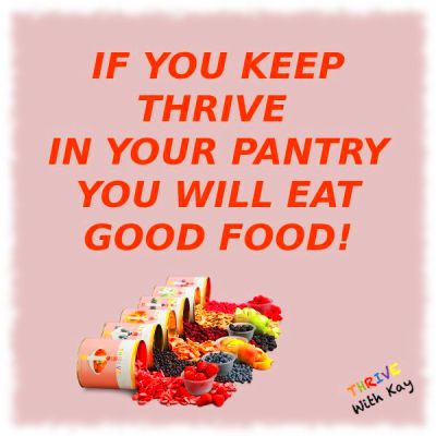 1000+ images about Thrive Memes on Pinterest ...
