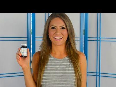 Super Flora Probiotic Review (UPDATED 2017): Ultimate ...
