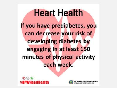 62 best images about Heart Health Tips on Pinterest ...