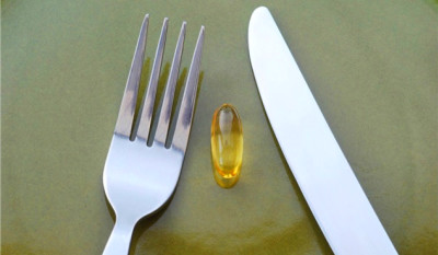 ... vs. Eating Fish | Fish Oil, Benefits Of Fish Oil and Weight Loss Foods