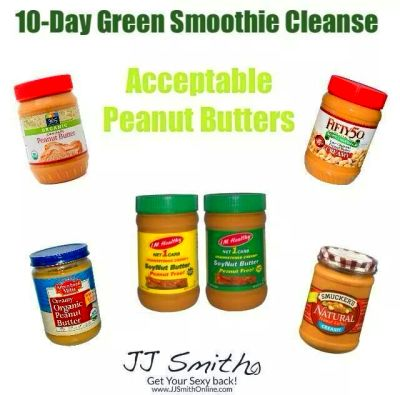 17 Best images about 10 day green smoothie cleanse on ...