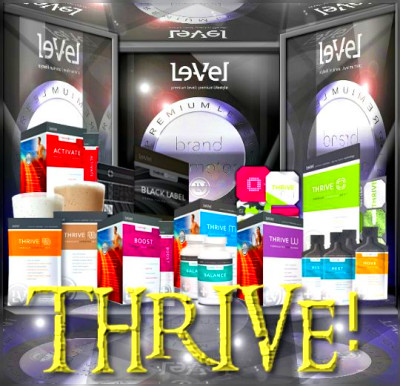 piles thrive le vel thrive experience my website the top mirrors shape ...