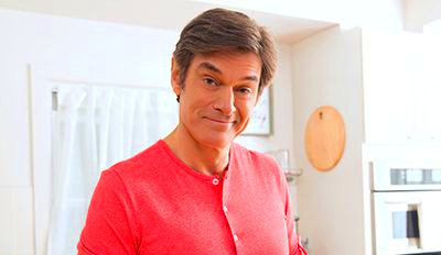Pin by Kathy Valentine on dr. oz tips and tricks to better health ...