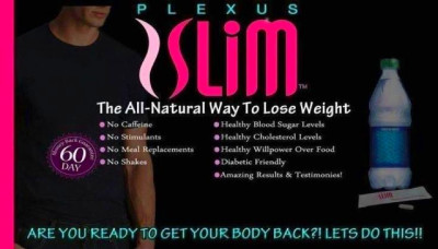 223 best images about Plexus on Pinterest | Plexus ...