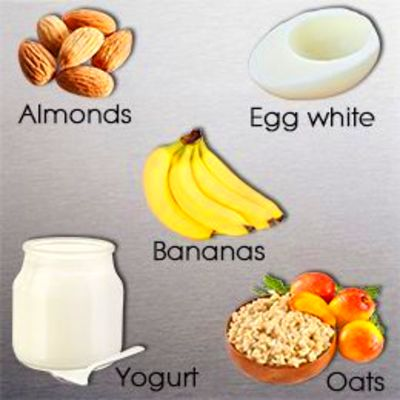 Here's the Correct Prediabetes Diet That Helps Curb the ...