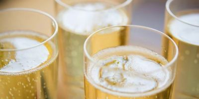 Drinking Champagne Every Day Could Help Prevent Dementia And Alzheimer ...
