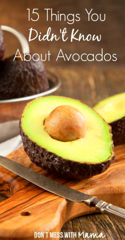 17 Best ideas about Benefit Of Avocado on Pinterest | Avocado health benefits, Avocado benefits ...