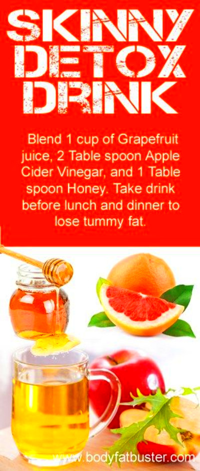 1000+ ideas about Vinegar Weight Loss on Pinterest | Apple ...