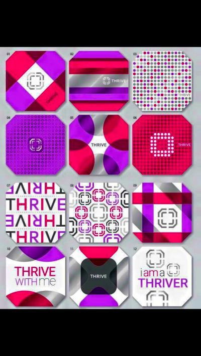 New pink and purple DFT!! So excited:) Go to www.itsapatch.com