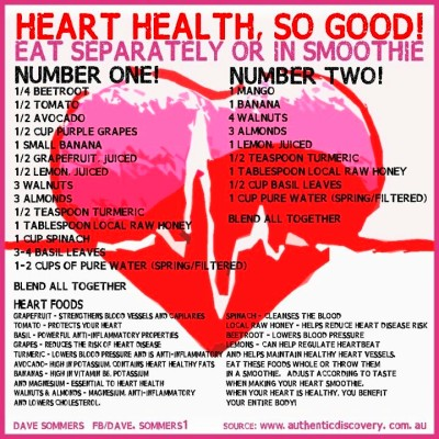 227 Best images about heart healthy/health issues/healthy ...