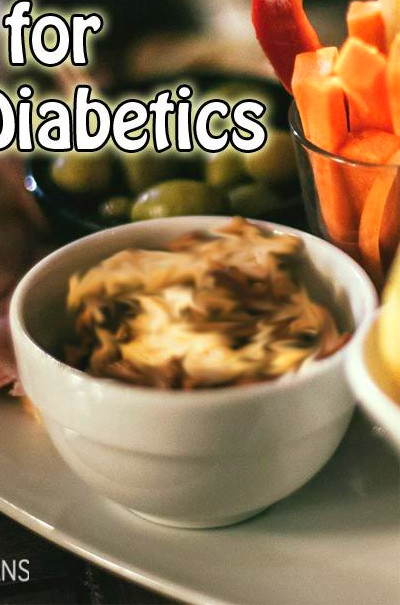 25+ best ideas about Snacks For Diabetics on Pinterest | Healthy snacks for diabetics ...