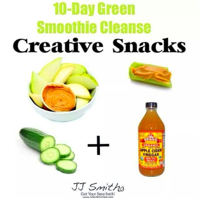 Best images about 10 day green smoothie cleanse on Pinterest | Green ...