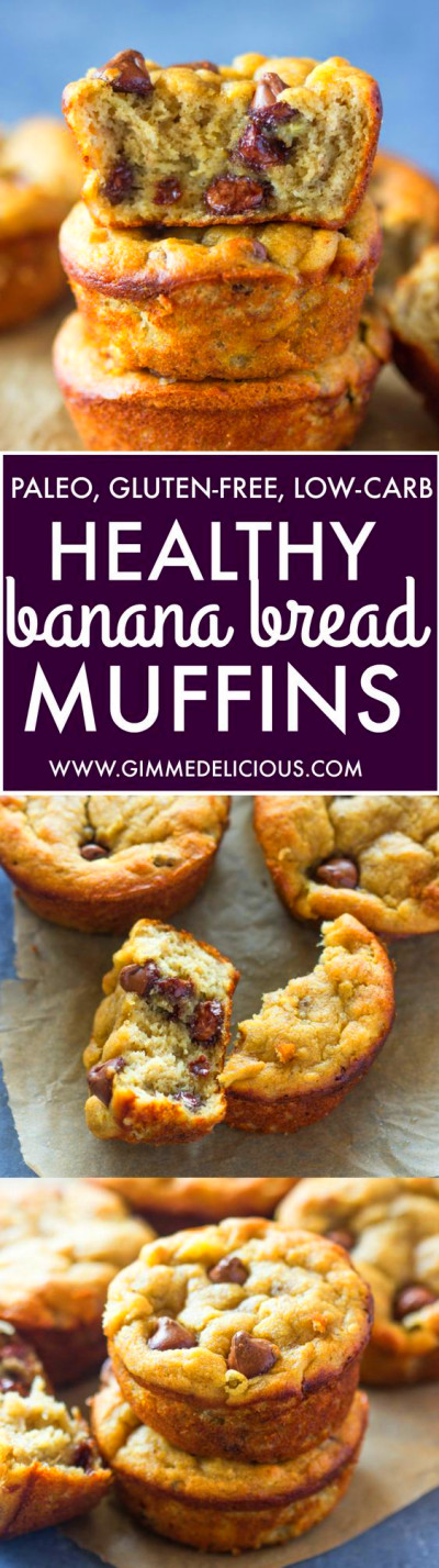17 Best ideas about Diabetic Muffins on Pinterest ...
