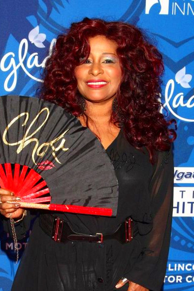 1000+ images about Chaka Khan on Pinterest | Python, Red ...