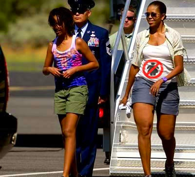 8255 best images about America, Obama style! So SAD!! on Pinterest ...