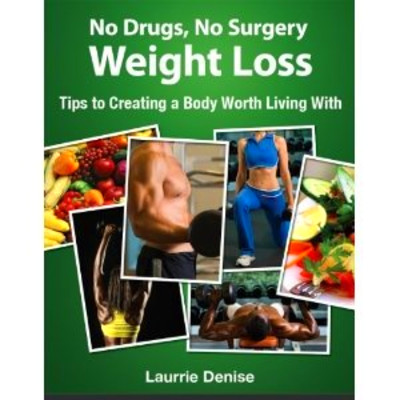 64 best images about WLS on Pinterest | Big books, Plastic surgery and Weight loss