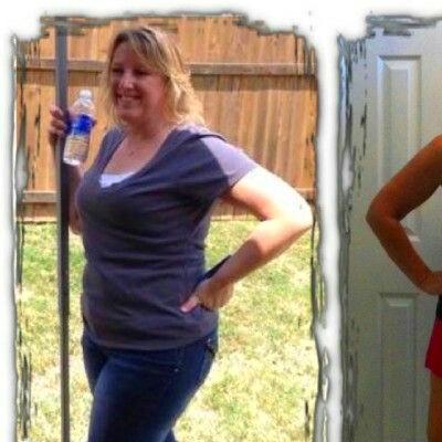 healthy living thrive le vel thrive experience weightloss happy thrive ...