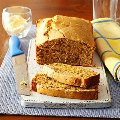 181 best images about Diabetic Breakfast Recipes on ...