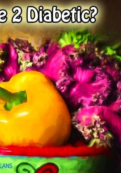 20 'all you can eat' Vegetables Good for Diabetes | Diabetes Meal Plans Blog | Pinterest ...
