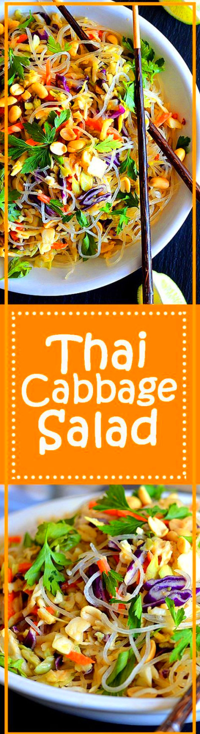 25+ best ideas about Cabbages on Pinterest | Cabbage carbs ...