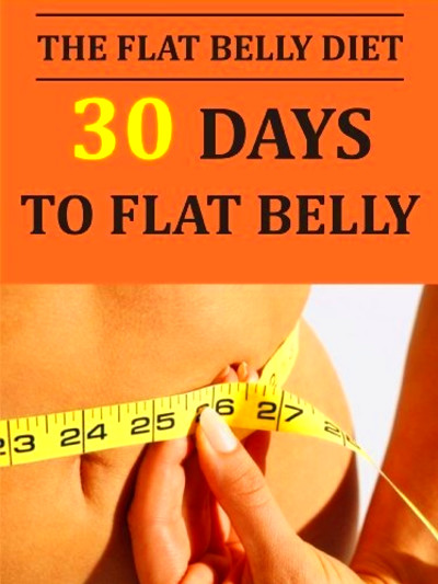 ... Healthy, Flats Belly Diet, Diet Book, Lose Weights, Healthy Recipe