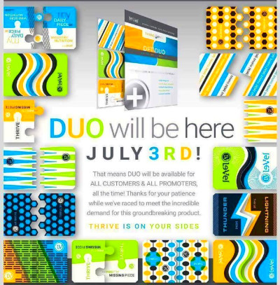 Best 20+ Thrive Dft ideas on Pinterest   Thrive le vel, Thrive experience and Level thrive