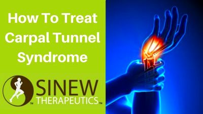 17 Best ideas about Carpal Tunnel Exercises on Pinterest ...