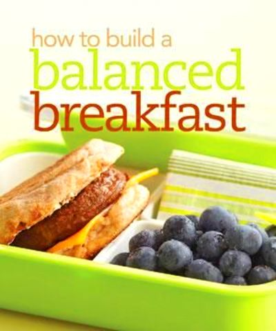 181 best images about Diabetic Breakfast Recipes on Pinterest