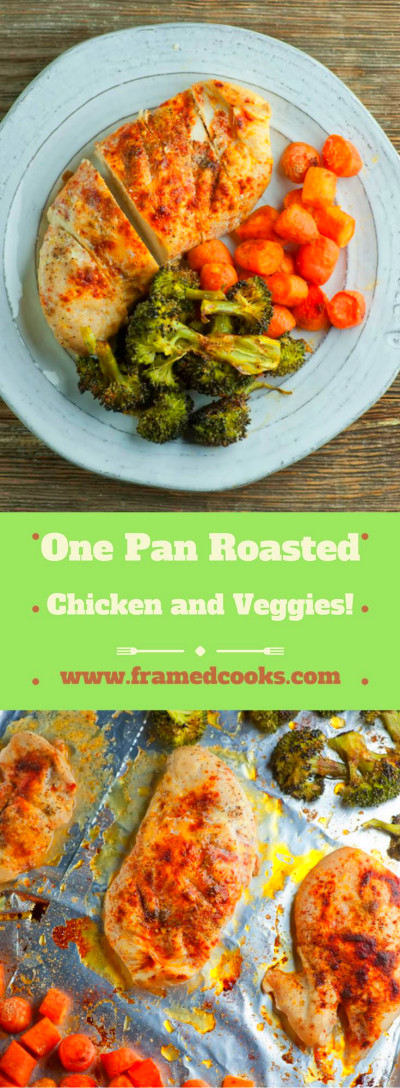25+ best ideas about Chicken and vegetables on Pinterest ...