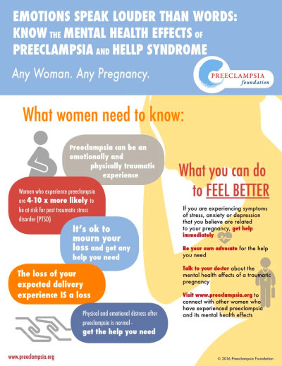 58 best images about PreEclampsia on Pinterest | Heart ...