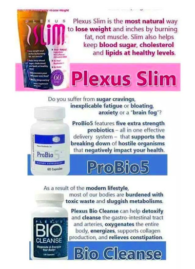 17 best ideas about Plexus Pink Drink on Pinterest ...