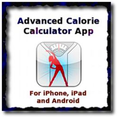 17 Best images about BMR Calculator on Pinterest | A ...