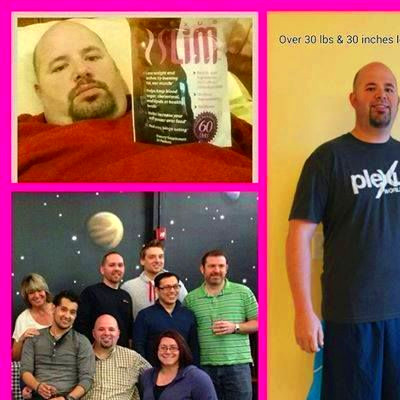 17 Best images about Weight Loss with Plexus on Pinterest | Before and after pictures, Lost and ...