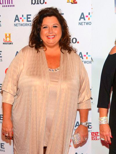 Whoa! Abby Lee Miller Flaunts Major Weight Loss—Find Out ...