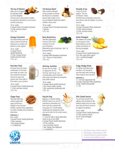 170 best Glycemic Index images on Pinterest