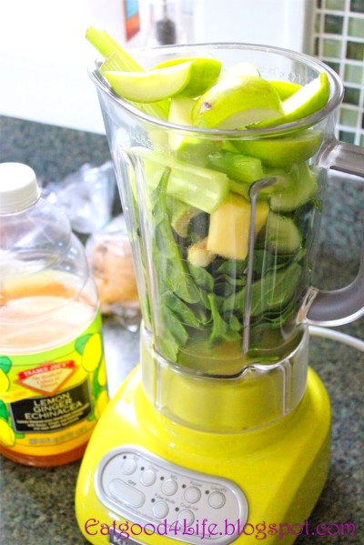 17 Best ideas about Celery Smoothie on Pinterest | Super ...