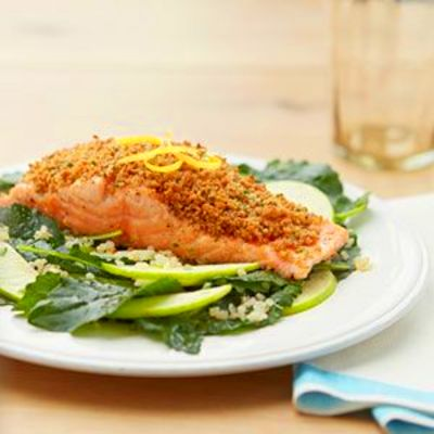 Gain energy and fight flab with Dr. Oz's 7-day high-energy meal plan ...