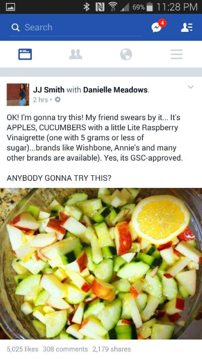 116 best images about JJ Smith 10 Day Green Smoothie ...