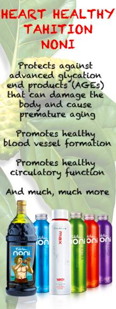 57 Best images about Noni Juice, Mangosteen, Acai, Goji Benefits on Pinterest | Super foods ...