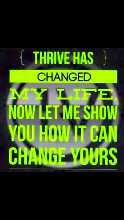 17 Best images about Le-Vel; Thrive on Pinterest | Natural ...