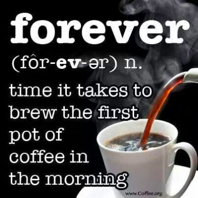 1000+ images about Coffee on Pinterest | Coffee humor, Coffee time and ...