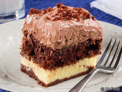 The 25+ best Diabetic chocolate cake ideas on Pinterest | Cake recipes good food, Diabetic ...