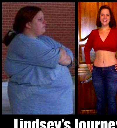 Lindsey Thrives with Le-Vel: My Personal Le-Vel Thrive ...