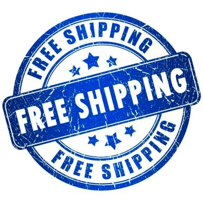 Cyber Monday!!! FREE SHIPPING! Lose up to 10lbs by ...
