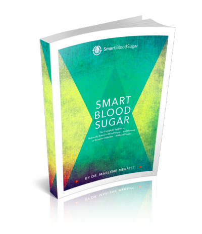 Smart Blood Sugar Book | Book Love! | Pinterest | It works, Simple and Sugar book