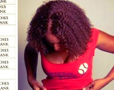 JJ's 30-Day Abs Challenge. JJSmith. JJ Smith. | Work It | Pinterest | Ab challenge, 30th and Workout